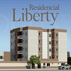 Residencial Gran Liberty