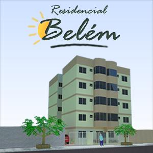 Residencial Belem