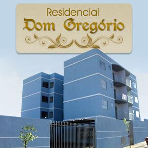 Residencial Dom Gregorio
