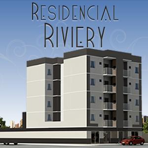 Residencial Riviery