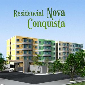 Residencial Nova Conquista