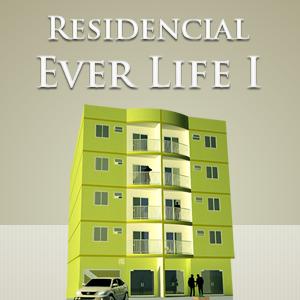Residencial Ever Life 1