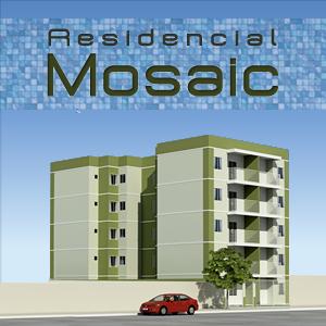 Residencial Mosaic