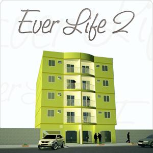 Residencial Ever Life 2